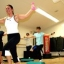 CFES Group Fitness Instructor Certification Course
