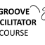 Toronto GROOVE Instructor Training - July 14-15th