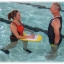 Aquatic Personal Trainer Specialist Certification