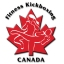 Fitness Kickboxing Canada Presents