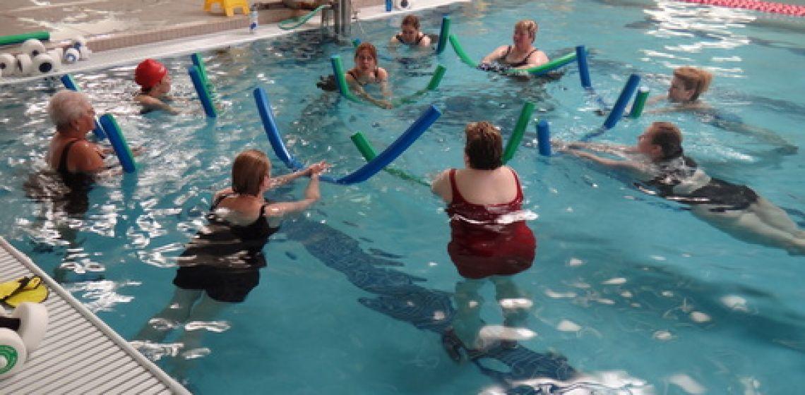 Senior H2O Instructor Certification
