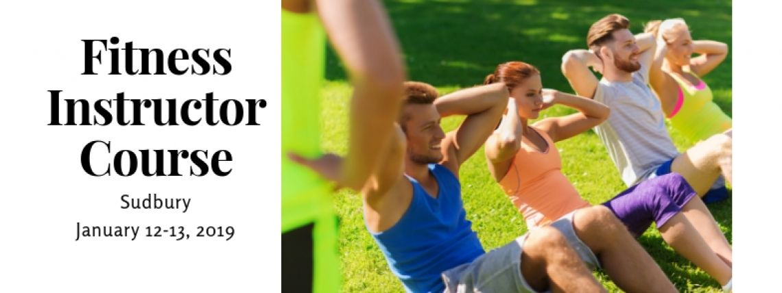 Bootcamp Instructor Course