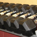 Weight_Rack_1